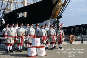 Fregat Ebeltoft 101015 0034